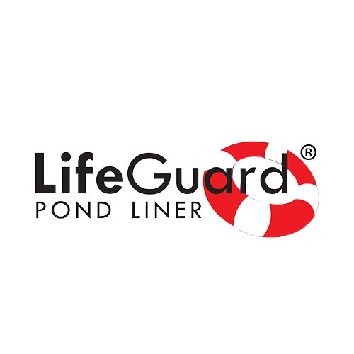 Lifeguard Pondliner