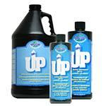 Microbe-Life Hydroponics pH Up