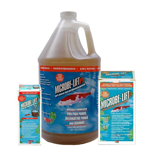 Filter Boost Fish Health Protection Wound Healing Convenience Goods Aqua Balance Remedy Enzyme Fish & Aquariums