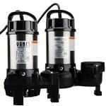 Aquascape Tsurumi PN Pumps