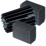 PondMaster Mag-Drive Pump- Replacement Pre-Filters