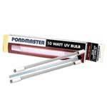 Pondmaster UV Replacement Parts
