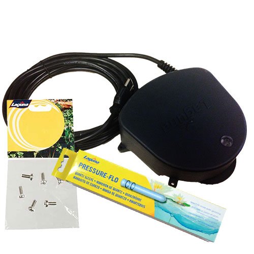 Laguna Pressure-Flo 2100 Filter UV Upgrade Kit