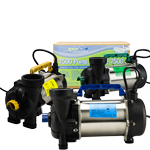 AquascapePRO Pumps