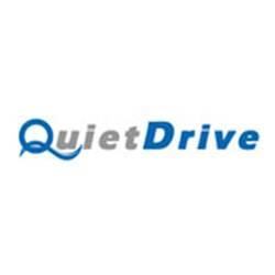 Quiet Drive