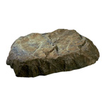 "Atlantic Rock Lids 34""L x 24""W x 5""H"