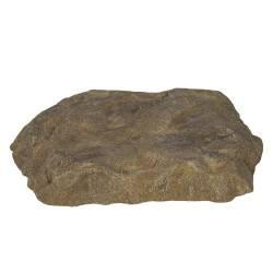 "Atlantic Rock Lids 34""L x 24""W x 5""H"