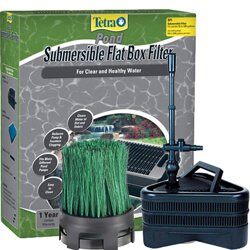 Submersible Filters