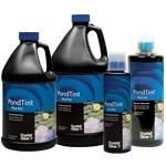 CrystalClear Pond Tint Blue Pond Dye