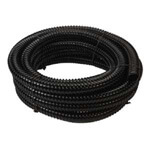 Kink-Free Black Pond Tubing - US