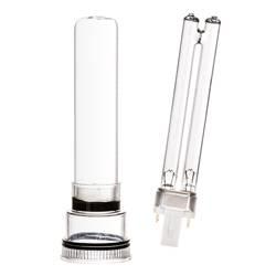 Pondmaster Clearguard UV Bulbs and Sleeves