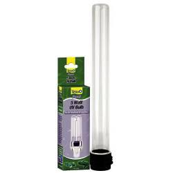 Tetra UV Clarifiers Replacement Parts