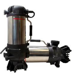 Matala VersiFlow Horizontal Water Pumps