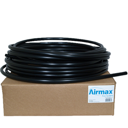 "Airmax 5/8""x100' Direct Burial Tubing, (Boxed) Connectors not included (MPN 510120)"