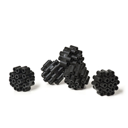 "Atlantic 1 1/2"" Bio-Balls, 150 pcs. (MPN BB1500)"