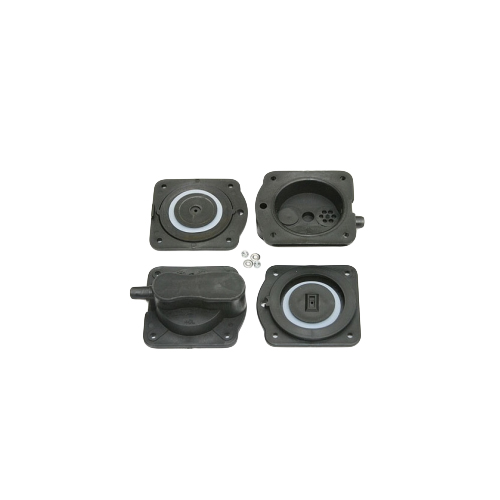 Matala Hakko Diaphragm Set 2pcs for HK40LP/40L (MPN HKD40)