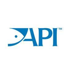 API (Pond Care)