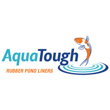 AquaTough - Carlisle Pond Liner