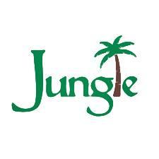 Jungle Labs