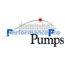 PerformancePro