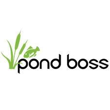 Pond Boss