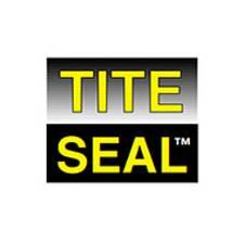 Tite Seal
