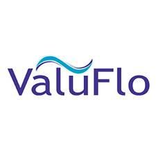 ValuFlo