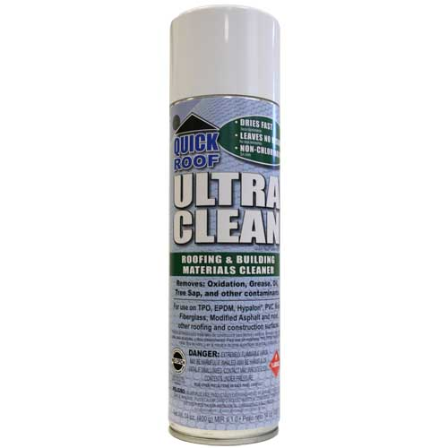 Tite Seal UltraClean 14 oz (MPN UC14)