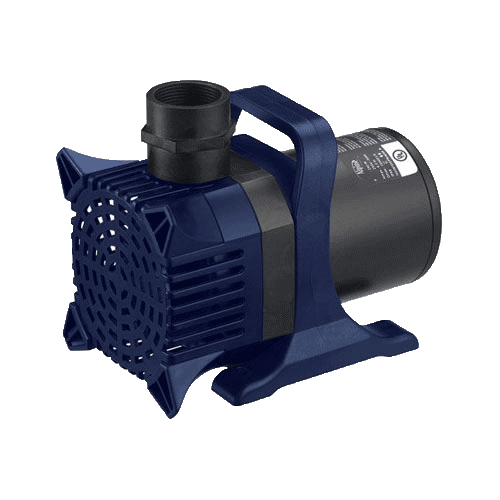 Alpine Cyclone Pond Pump (MPN PAL8000)