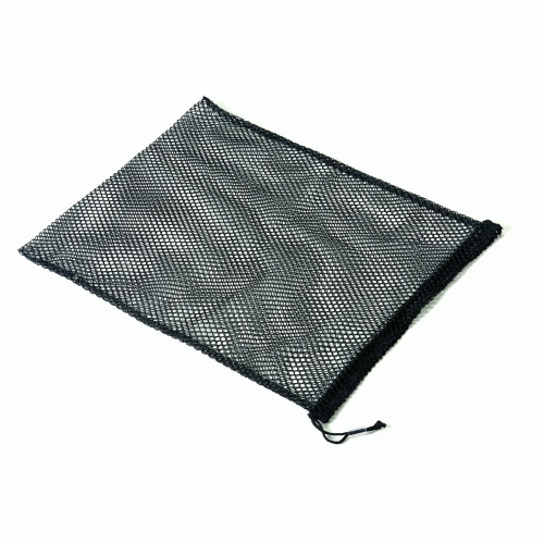 "EasyPro Replacement Mesh Bag 21"" x 30"" NO Filter Floss (MPN MB21)"