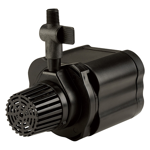 Pond Boss 350 GPH Pond Pump (MPN PP350)