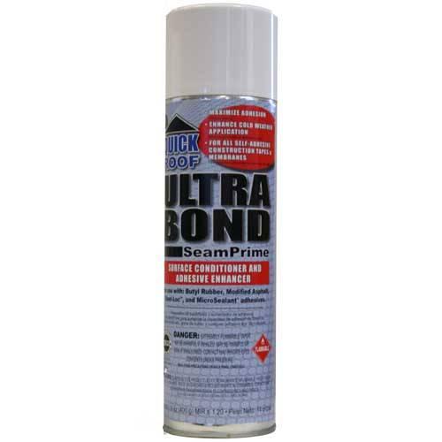 Tite Seal Ultrabond Seam Primer 14 Oz Mpn Plsp14 Best