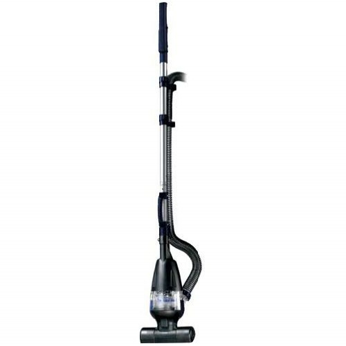 Alpine pond vacuum mpn vac1500 best prices on for Garden pond vacuum review