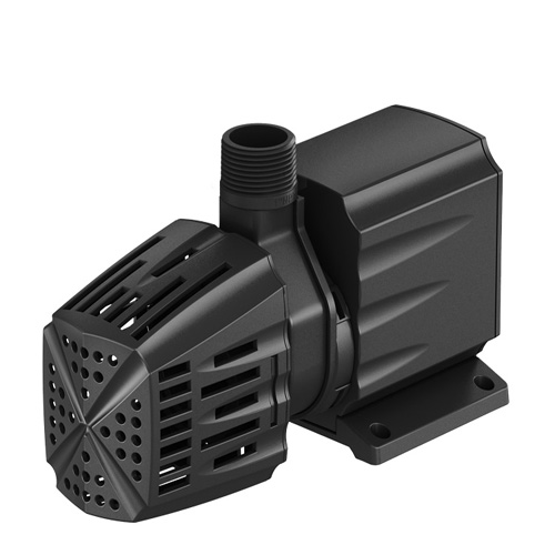 Atlantic Tidal Wave Mag Drive Series Pond & Fountain Pump (MPN MD1500)