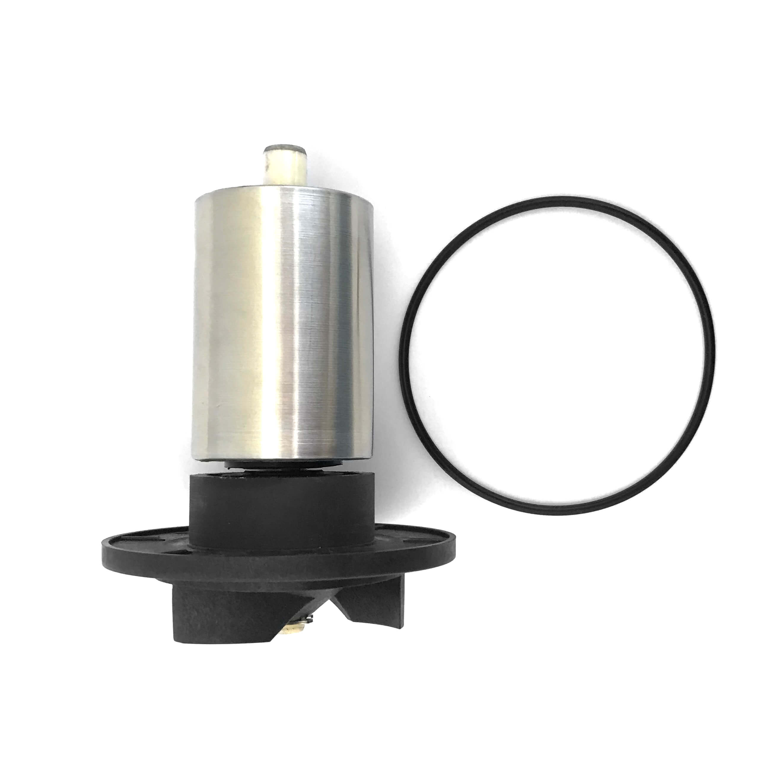 Replacement Rotor for HY-Drive 6000 only (MPN 12765)