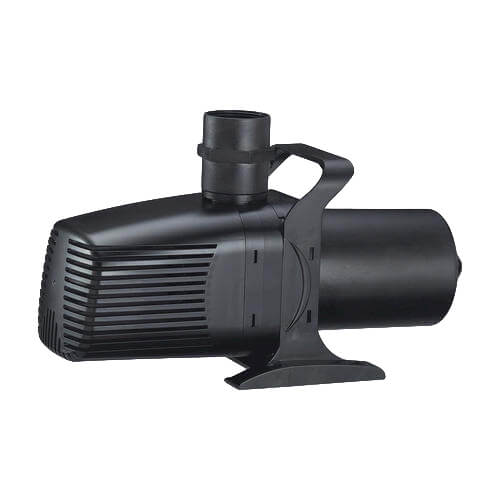 Tetra High Capacity Waterfall Pump (HCP3600) (MPN 19718)