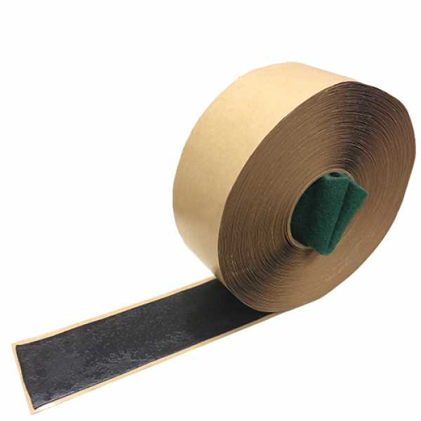 "Aquascape Seam Tape - Double Sided - 3"" X 100' Roll (MPN 22020)"