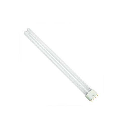 Ushio 36w UV Lamp (MPN GPL36K)