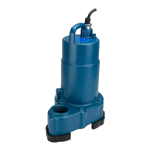 Aquascape pond and water cleanout pump mpn 45033 best for Garden pond pump setup
