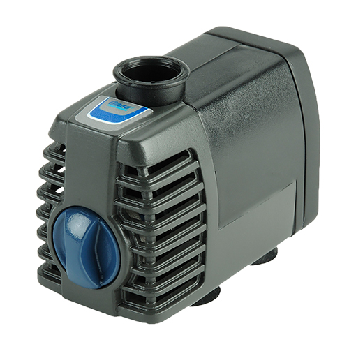 OASE Fountain Pump 90 (MPN 45417)