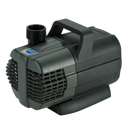 OASE Waterfall Pump 2300 (MPN 45422)