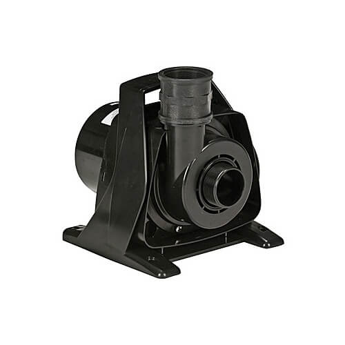 Little Giant FP9 Flex Pump (MPN 566137)