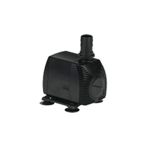 Little Giant PES-1000-PW, 1000 GPH Pond Pump (MPN 566722)