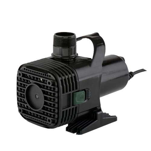 Little Giant F20-2700 Pump (MPN F20-2700)