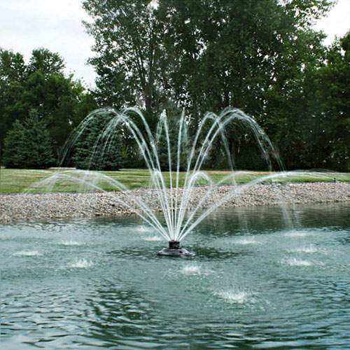 Kasco xStream Fountain 100 ft. Cord (MPN 2400SF-100)