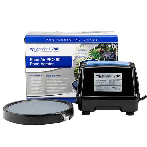Aquascape Pond Air Pro  Pond Aerator Mpn