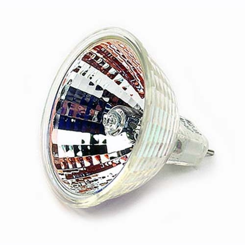 Calpump 20 Watt Replacement bulb (MPN 517411)