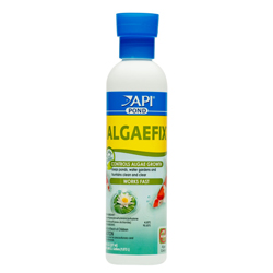 API Pond AlgaeFix 8 oz (MPN 169A)