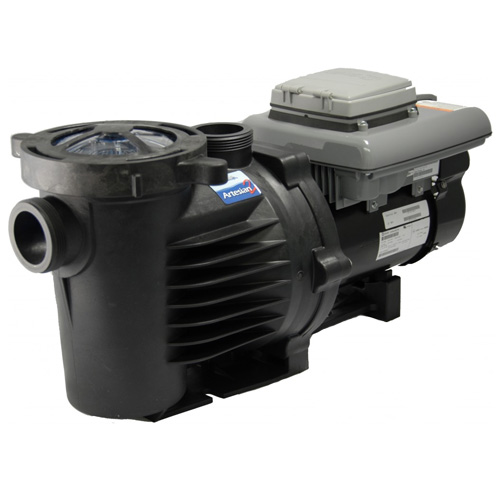 PerformancePro Artesian2 Dial-A-Flow High Head Pump (MPN A2-2.7-HH-DAF)