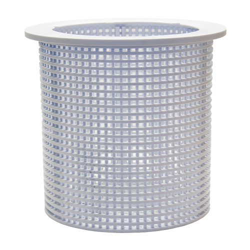 "Sequence Replacement basket for 10"" strainer/priming pot (MPN 1000.772-B)"